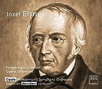 Elsner: Symphony in C Major