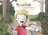 Mio und Freda: Ein modernes Kinderbuch