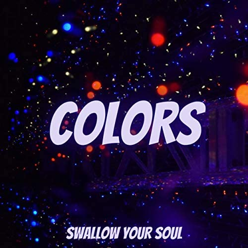 Swallow Your Soul