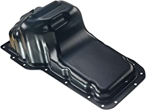 A-Premium Engine Oil Pan for Dodge Durango 2004-2009 Chrysler Aspen 2007-2009 V8 4.7L