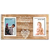 10 Best Dad and Husband Frames