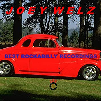 Best Rockabilly Recordings