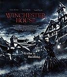 ウィンチェスターハウス アメリカで最も呪われた屋敷 Blu-ray