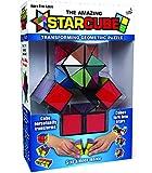 California Creations Star Cube Zauberwürfel