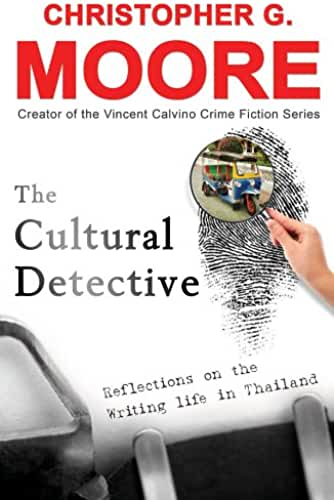 The Cultural Detective: An Insider's Look at Thai Culture (English Edition)