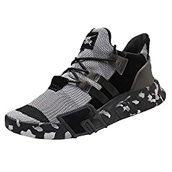 Best Budget Ankle Support Sneakers