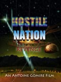 Hostile Nation Revenge