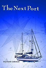 The Next Port