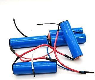 Amazon.es: bateria aspirador electrolux