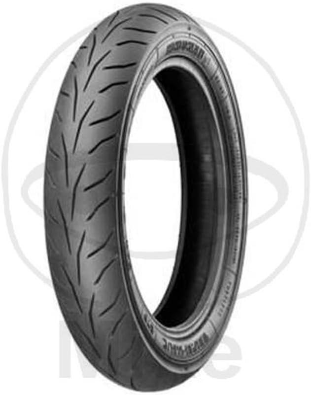 Heidenau K81120R1458–B/B/78Db–Moto Neumáticos