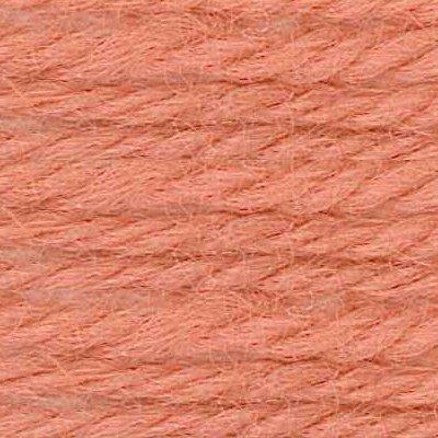 Anchor Tapisserie-Wolle, 10Meter, Knäuel, verschiedene Farben No 8346
