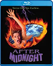 after midnight film 1989