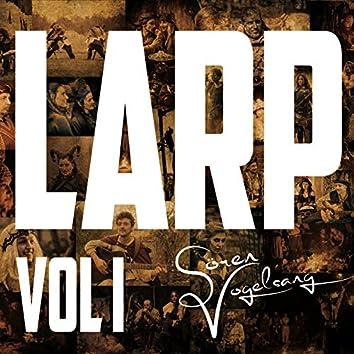 L.A.R.P. Vol.I