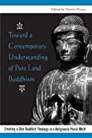 Toward a Contemporary Understanding of Pure Land Buddhism: Creating a Shin Buddhist Theology in a Religiously Plural World (SUNY Series in Buddhist Studies)