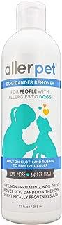 Allerpet D for Dogs (12 oz)