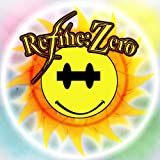 REFINE:ZERO