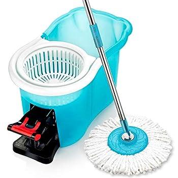 Best hurricane mop Reviews