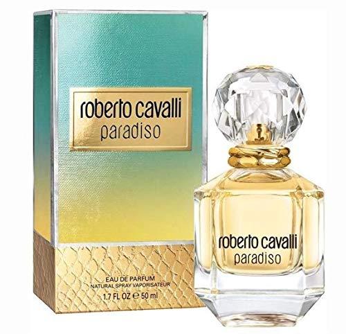 Paradiso 50 ml Eau de parfum