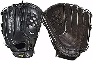 GMVP1300SFD1 MVP Select Adult Softball Glove, 13