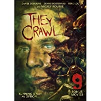 THEY CRAWL