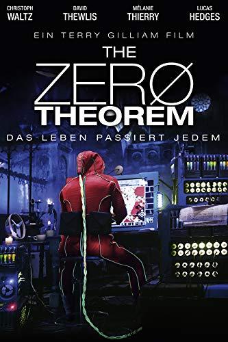 The Zero Theorem [dt./OV]