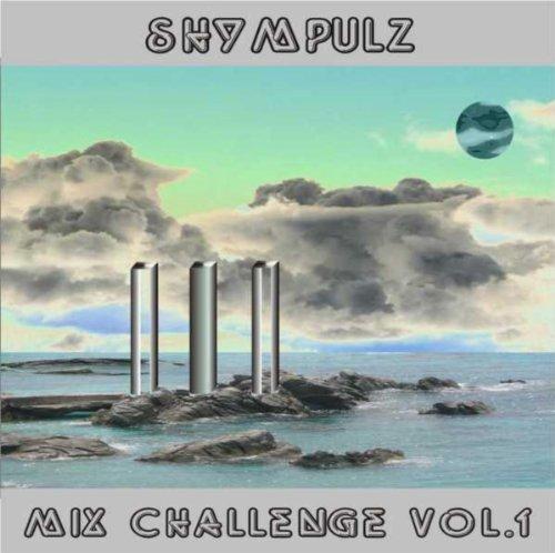 Ocean of Lotus (Mix Challenge Vol.1 Version)
