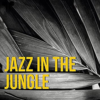 Jazz in the Jungle