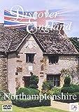 Discover England - Northamptonshire [2003] [Reino