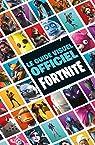 Fortnite-Ultimate Locker par Games
