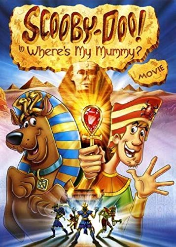 96Tdfc Puzzles Rompecabezas Juego De Rompecabezas De Madera De 1500 Piezas para Adultos Niños Puzzle Juguetes Decoración del Hogar ¡Scooby Doo! Campamento susto Regalos De Cumpleanos