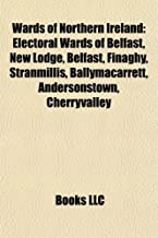 Wards of Northern Ireland: Electoral War