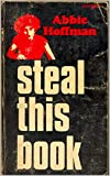 Steal This Book: Survive, Fight, Liberate