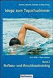 Wege zum Topschwimmer - Band 2