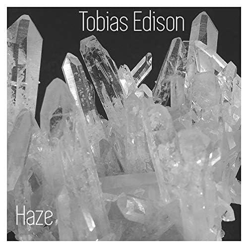 Tobias Edison