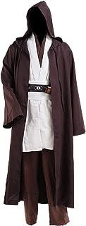anakin skywalker cosplay costume