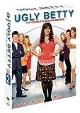 Ugly Betty - Series 2 [Reino