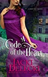 Free eBook - A Code of the Heart