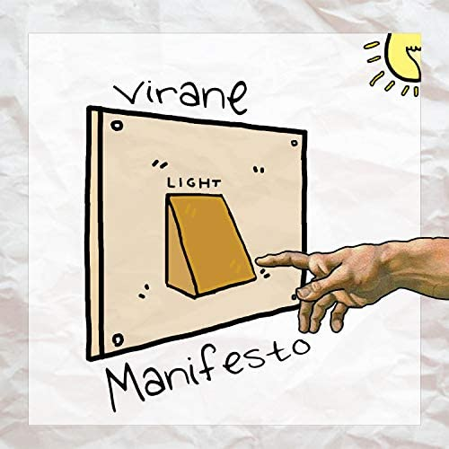 Virane