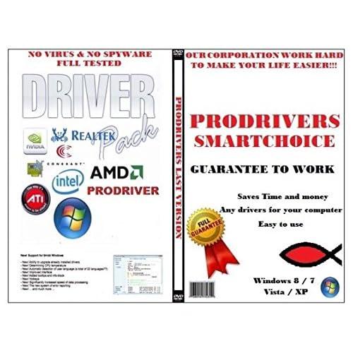 Update Driver Software: Amazon com