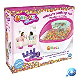 Orbeez- Ultimate Shooting SPA Descanso Total, Multicolor (Cife Spain 41487)