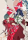 koushuiwa Póster E Impresiones Arte Lienzo Imagen Anime Puella Magi Madoka Magica Lienzo Pintura Pared Pintura Sin Marco 50X70Cm A3865