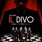 Il divo (Original Motion Picture Soundtrack)