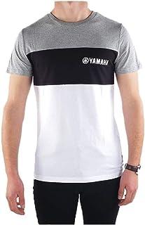 7a533588be6e47 Amazon.fr : Yamaha - T-shirts, polos et chemises / Homme : Vêtements