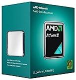 AMD Athlon II X4 630 95W AM3 2MB 2800MHz Retail