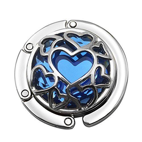 Grtdrm Multiple Hearts Style Premium Foldable...