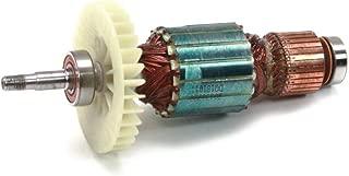 Craftsman A181010301 Table Saw Motor Armature Assembly Genuine Original Equipment Manufacturer (OEM) Part