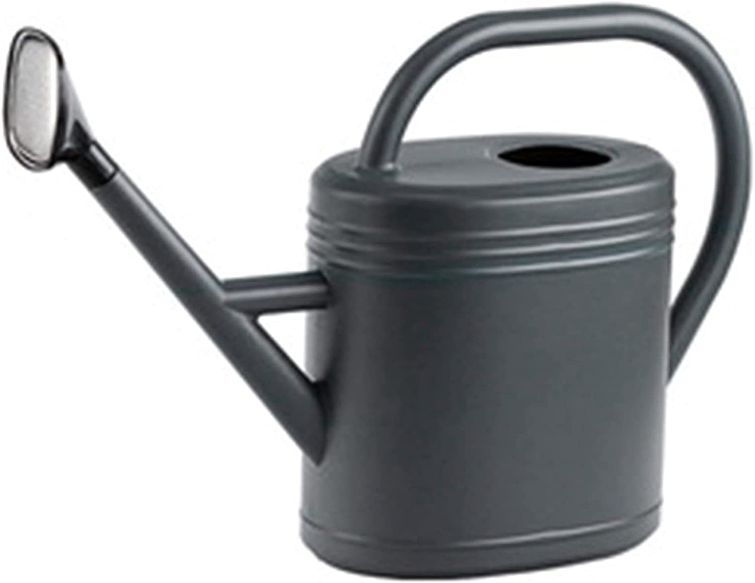 WYDMBH Watering Don't miss the campaign can Kettle Max 46% OFF Sh Plant Can Bonsai