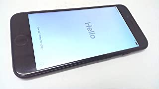 Apple iPhone 7 a1778, GSM Unlocked, 32GB