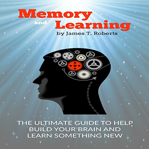 Memory and Learning Titelbild