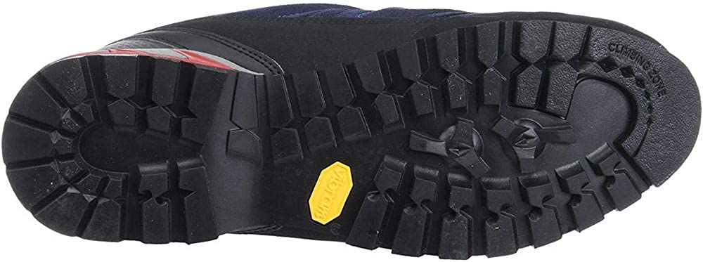 MILLET Unisex Adults Trident Guide Climbing Shoes